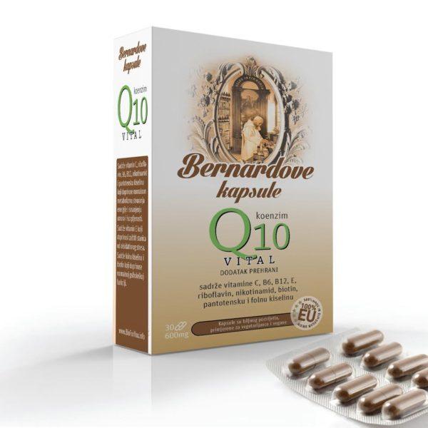 koencim-q10-vital