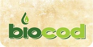 BioCod